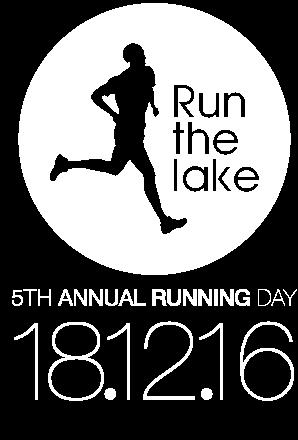 logo_2016_435px