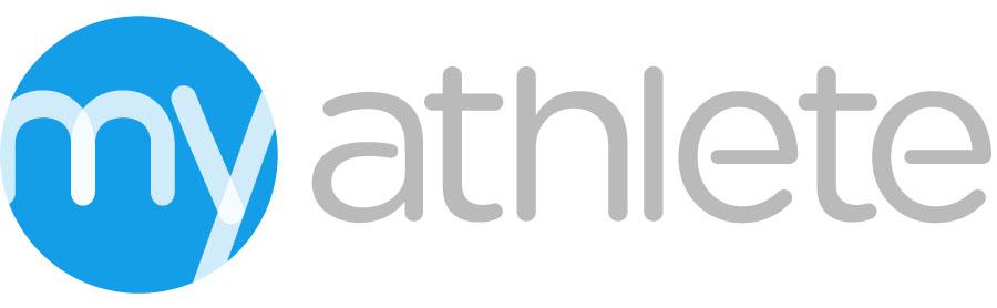 myathlete logo