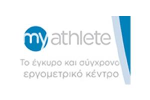 athlete.fw