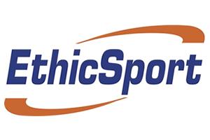 ethic.fw